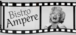 Bistro_Ampere_Logo
