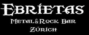 Ebrietas-Logo