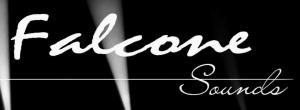 falcone-logo