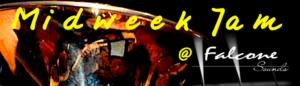 falcone-midweekjam-logo