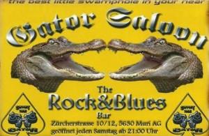 Gator_Logo