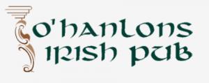 OHanlonsPub-Logo