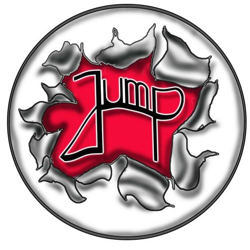 Jump-Rock