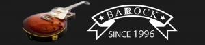 Barrock-Logo