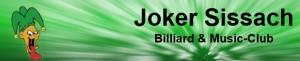 Joker-Sissach-LOGO