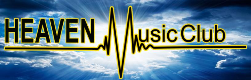 heaven-Logo2